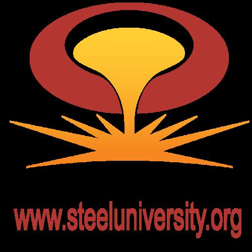 steeluniversity