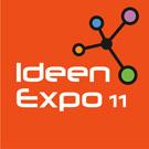 ideenexpo_logo