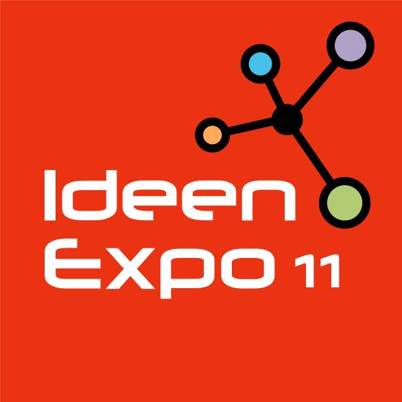 IdeenExpo 2011
