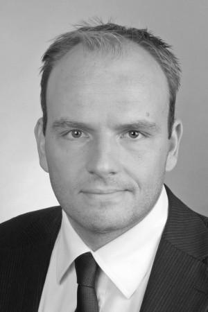 Frank Gießelmann, SZFG