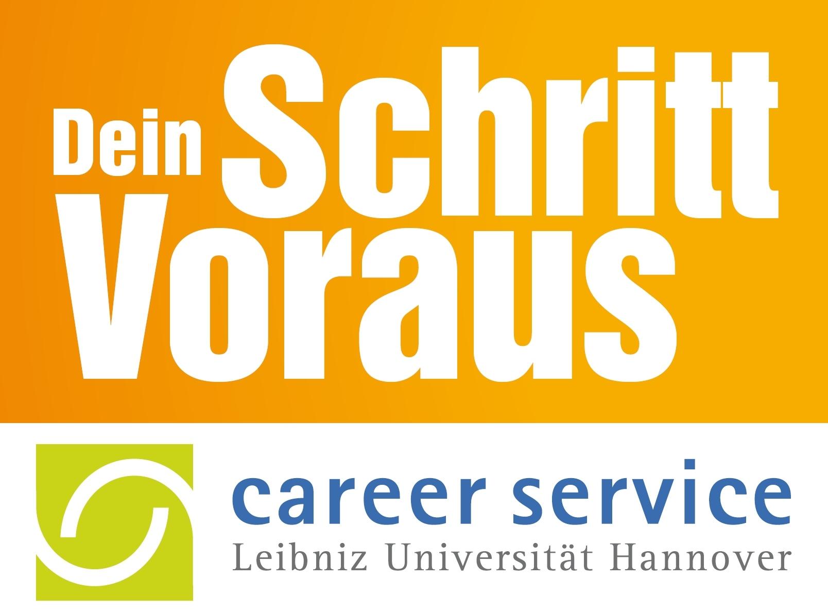 Logo_CS_Wortmarke