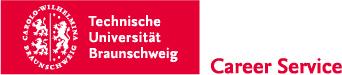 cs_siegel+schrift_klein