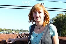 Sonja Eberhard