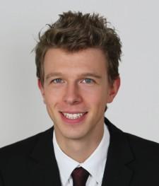 Christopher Bentz