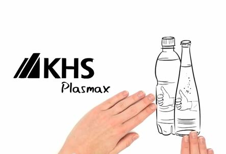 Plasmax