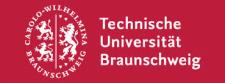 Siegel TU Braunschweig