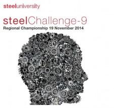 steelChallenge2014-9