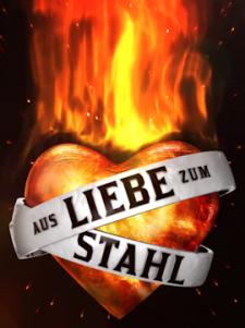 Aus_Liebe_zum_Stahl