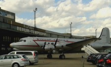 Connecticum Berlin-Tempelhof