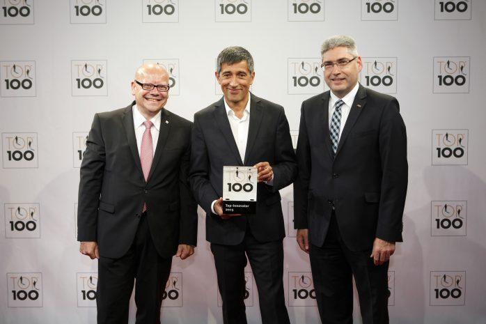 KHS_Top100