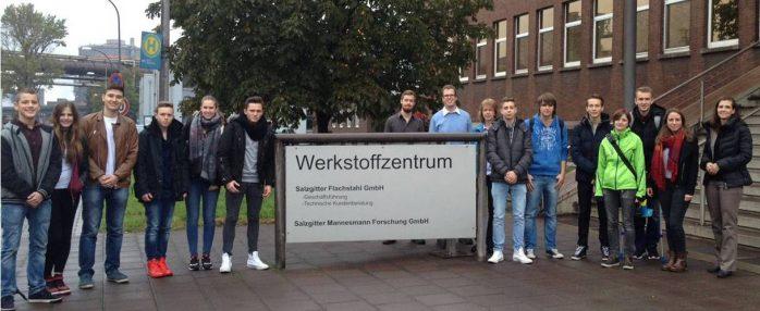 STEP.ING-bei-der-Salzgitter-Mannesmann-Forschung