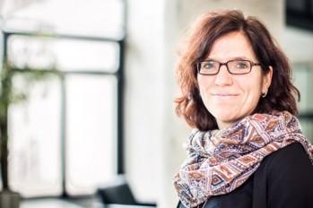 Claudia Förster_klein