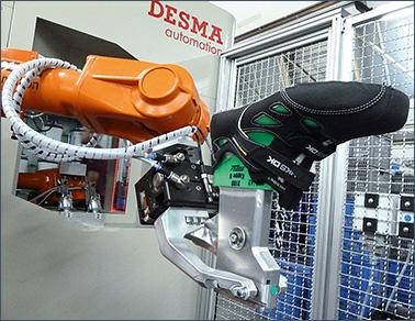 robotics_upper_04