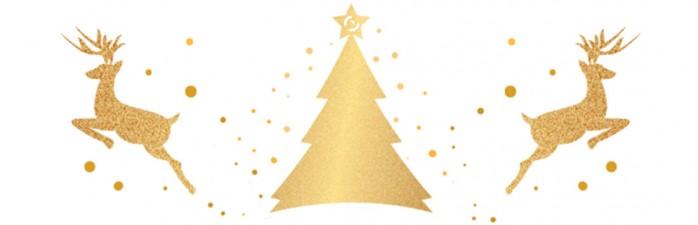 Weihnacht_2017_211883