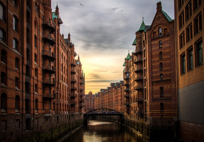 beautiful-photo-of-speicherstadt-in-hamburg-germany