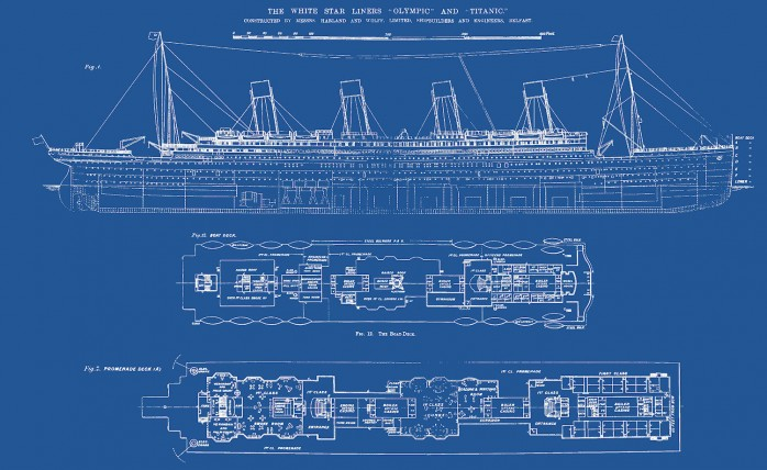 Blaupause_Titanic_klein_213085