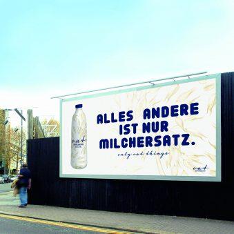Dairy_Ansicht_Billboard_V2