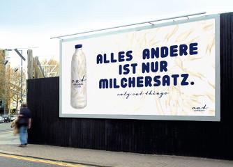 Dairy_Ansicht_Billboard_V2_Beitragsbild