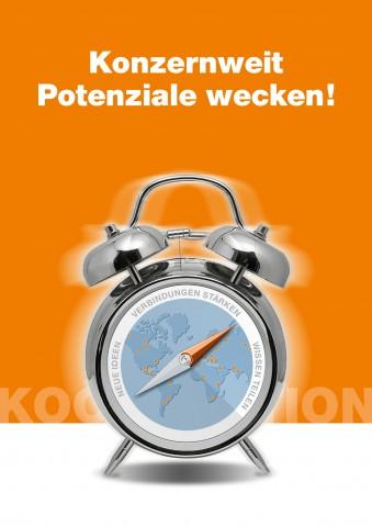 SZ-KeyVisual_Konza_Wecker_180514.indd
