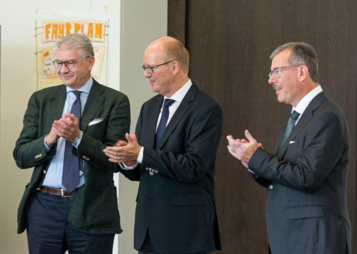 Vorschau_Vorstand_meets_Azubi_2018