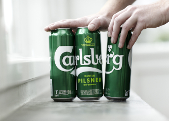 Carlsberg_Snap_Pack zugeschnitten