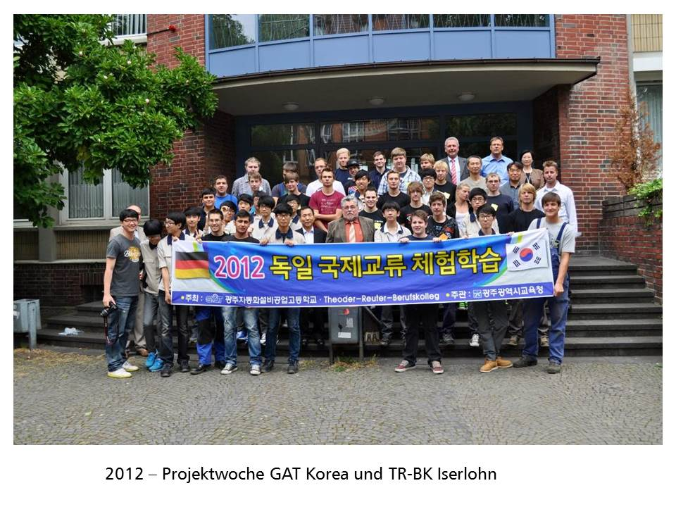 2012_Helios-Artikel_Projektwoche