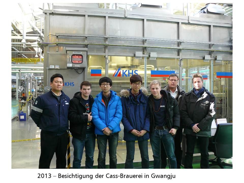 2013_Helios-Artikel_Korea-Cassbrauerei