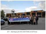 2011_Helios-Artikel_Bild Schülergruppe