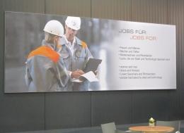 Jobs für ...