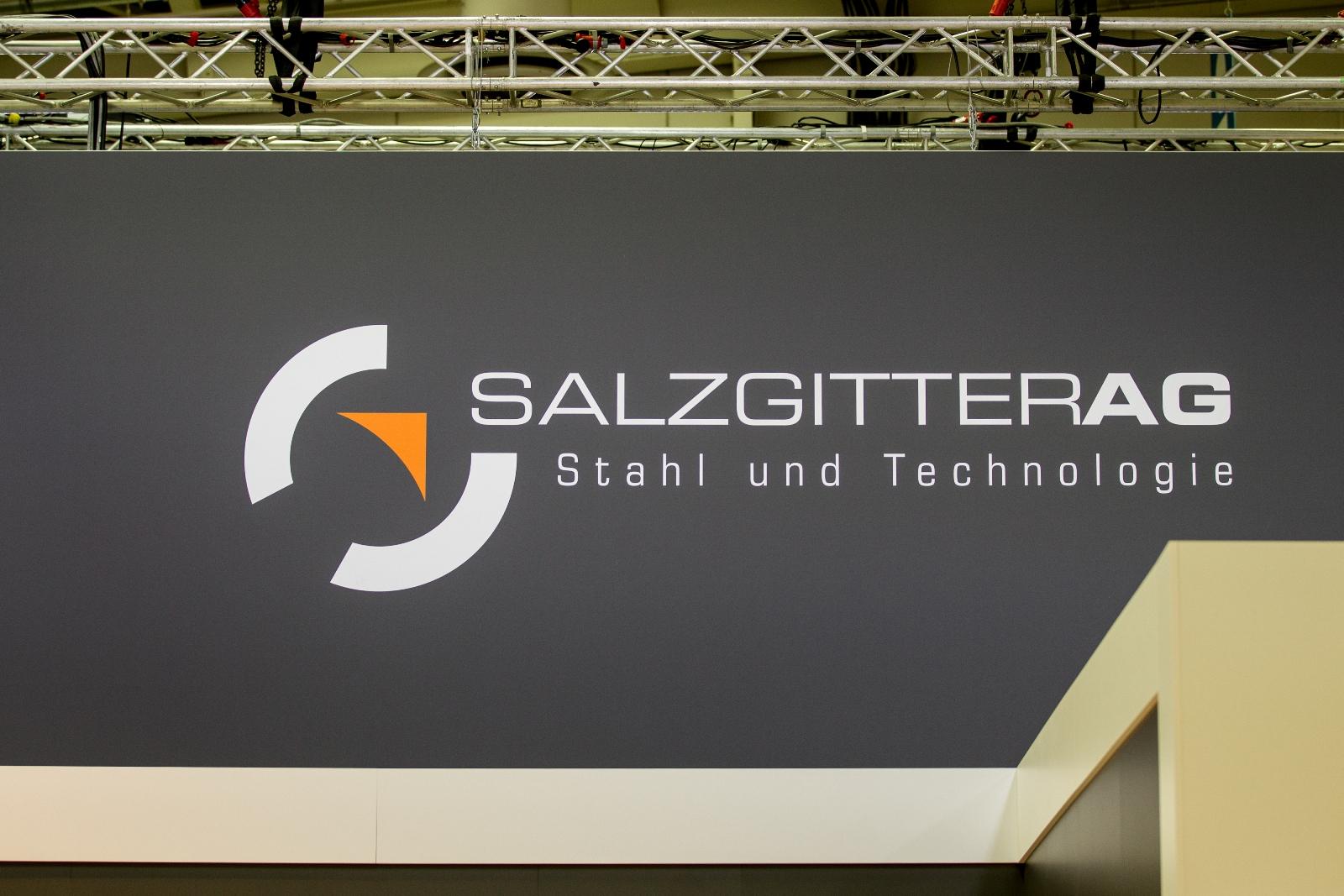 Salzgitter AG