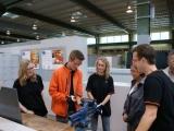 20110520_botschafterbesuch_salzgitterag38