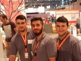 IdeenExpo 2015