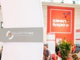 Die Salzgitter AG auf der IdeenExpo 2017 in Hannover