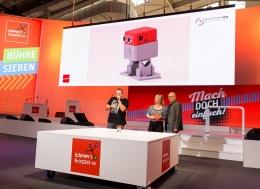 15.-Vorstellung-der-tanzenden-Roboter