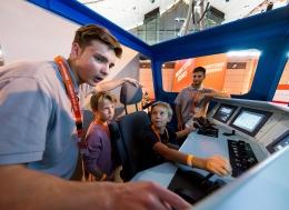31.-Fahrt-im-Lokomotiv-Simulator