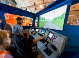 32.-Fahrt-im-Lokomotiv-Simulator