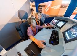 33.-Fahrt-im-Lokomotiv-Simulator