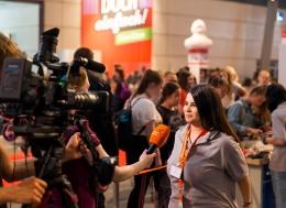 35.-Interview-auf-der-IdeenExpo