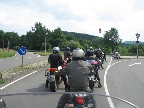 2008/06/07 - an_der_ampel