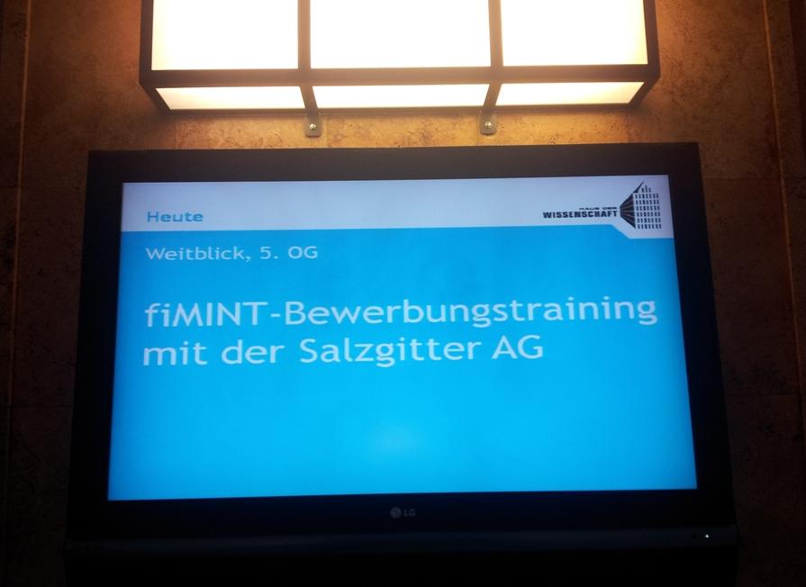 2012/01/15 - fimint-2013
