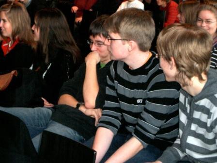 2009/01/20 - schuler