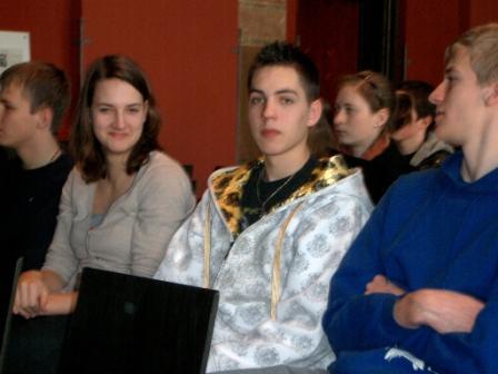 2009/01/20 - schuler2