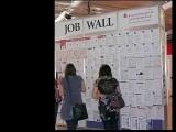2011/07/18 - jobwall