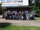 2011/07/18 - salzgitter8