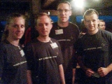 2011/08/27 - Recruitinglauf