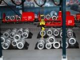 2011/07/18 - verladung-der-coils-modell