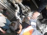 2012/06/02 - Qualitätskontrolle