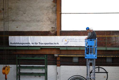 2011/07/18 - transporttechnik