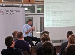 2011/09/27 - Dr. Schlim