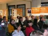 2011/09/27 - PrakTisch Auditorium